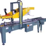 Automatic Carton Sealing Machine - 5FAM - SRIPL