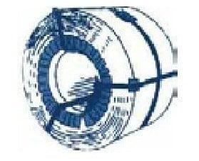 Inner Diameter Protection - SRIPL
