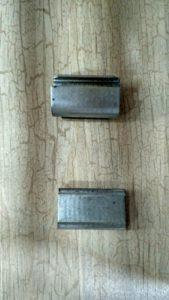 Seals 58C-min - SRIPL