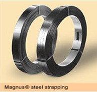 Steel Strap - SRIPL