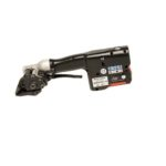 Battery Powered Tensioner for steel Strapping - GENY 114T - SRIPL