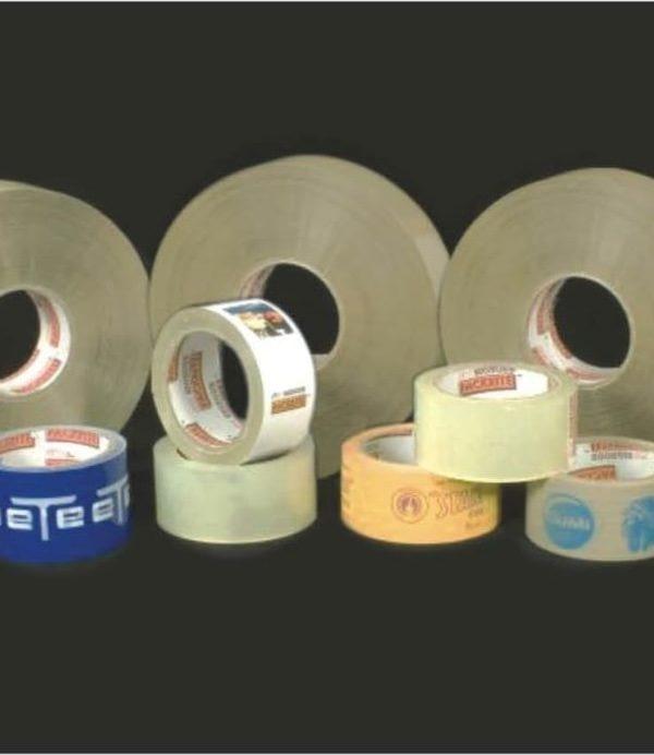 Bopp Tape - SRIPL