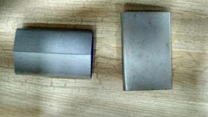 Galvanised Seals-min - SRIPL