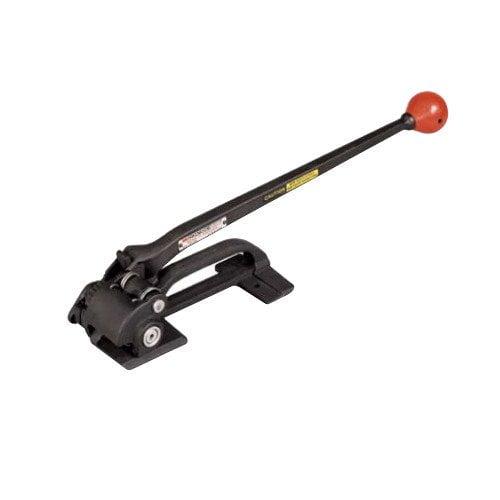 Manual Tensioner - TH - 114 - SRIPL