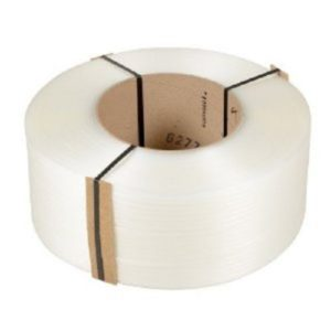 Pet Strap -Polypropylene-Strapping - SRIPL