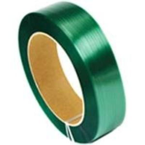 Plastic Strap - Polyester Strapping - SRIPL