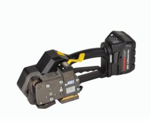 Plastic Strapping Tool Manual Tensioner P330 - SRIPL