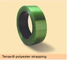 polyester strap Tenax - SRIPL