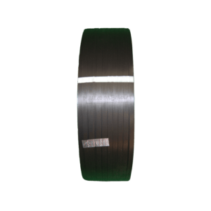steel strapping - SRIPL