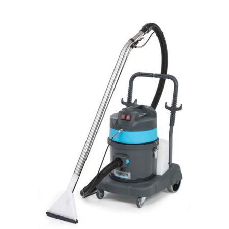 PROMIDI 200CP- High powered professional floor vaccum cleaner From Sripl