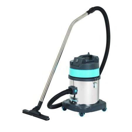 PROMIDI 200M- Professional floor vacuum cleaner machine From Sripl