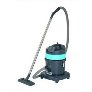 PROMIDI 200P- Professional floor vacuum cleaner machine From Sripl