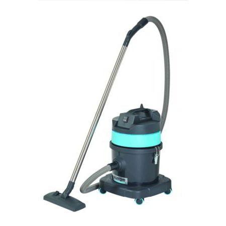 PROMIDI 200P- Professional floor vacuum cleaner machine From Sripl