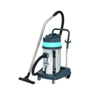 PROMIDI 400M- Professional floor vacuum cleaner machine From Sripl