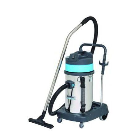 PROMIDI 400M- Professional floor vacuum cleaner machine From Sripl