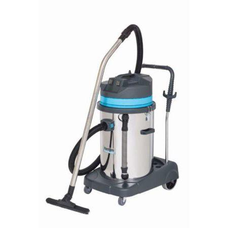 PROMIDI 800 M2- Professional floor vacuum cleaner machine From Sripl