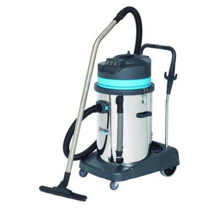 PROMIDI 800 M3- Professional floor vacuum cleaner machine From Sripl