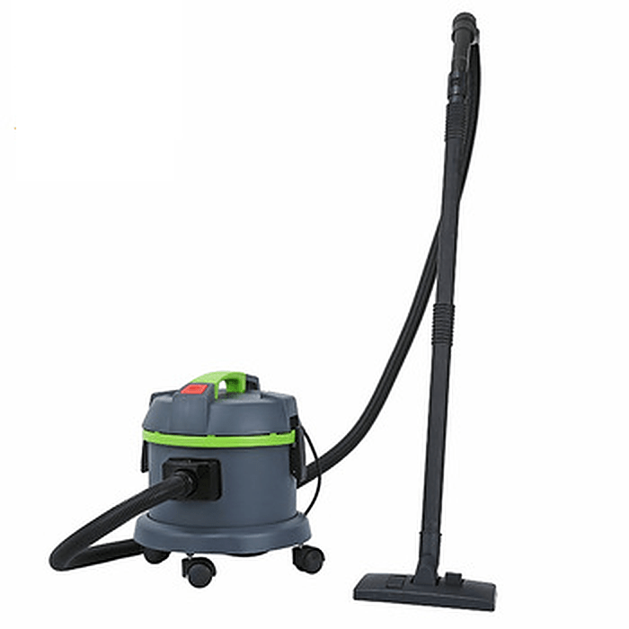 SRI 10 S - Professional Vacuum Cleaner From Sripl