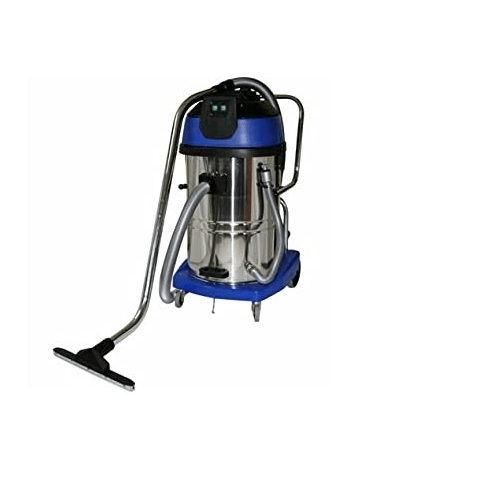 SRI 60 - 2 - Professional Vacuum Cleaner From SRIPL