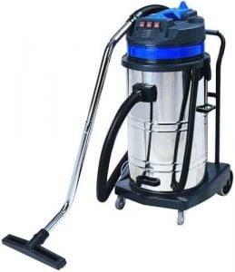 SRI 60 - 3 - Professional Vacuum Cleaner From Sripl