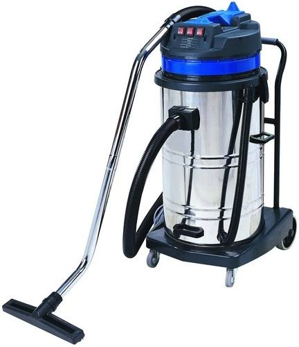 SRI 60 - 3 - Professional Vacuum Cleaner From Sripl